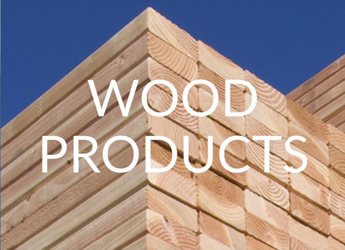 Stimson Lumber | A Tradition of Quality